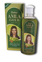 dabur_amla_gold_hair_oil