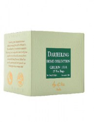 darjiling_green_tea_bag