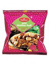 data-i-products-haldirams-haldirams-mini-bhakhar-badi-200g-500x500-335x450